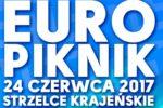 """INFORMACJA O WYNIKU KONKURSU NA WYŁĄCZNOŚĆ SPRZEDAŻY PIWA,GASTRONOMII ORAZ URZĄDZEŃ REKREACYJNYCH NA IMPREZIE """"EUROPIKNIK"""""""