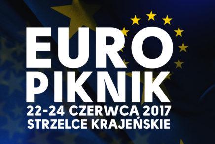 EuroPiknik 2017 przed nami! [PROGRAM]