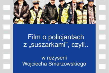 """SKF – """"POLICYJNYM OKIEM"""""""