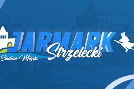 JARMARK STRZELECKI 2018