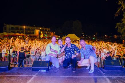 Disco Długie Festival – Fotorelacja
