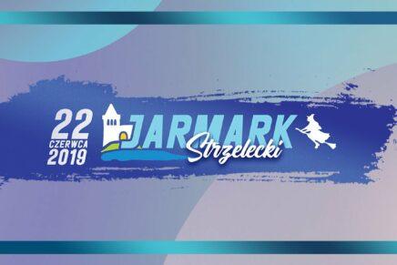 Jarmark Strzelecki 2019
