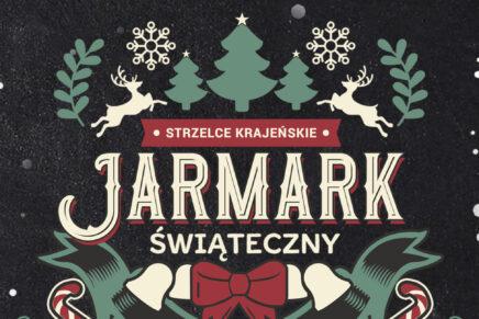 Jarmark Świąteczny 2019