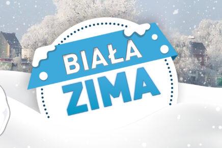 Biała Zima 2020
