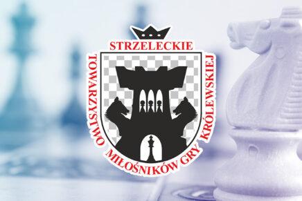 Nabór do sekcji szachowej!