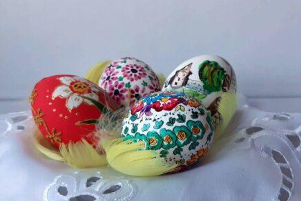 Wielkanoc z Janem Prokopem