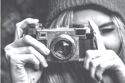 Zapraszamy do udziału w wojewódzkim konkursie fotograficznym